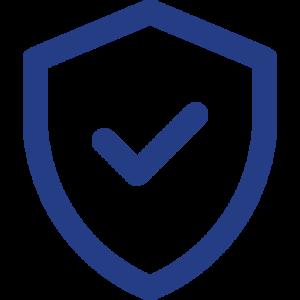 chirocloud sicherheit